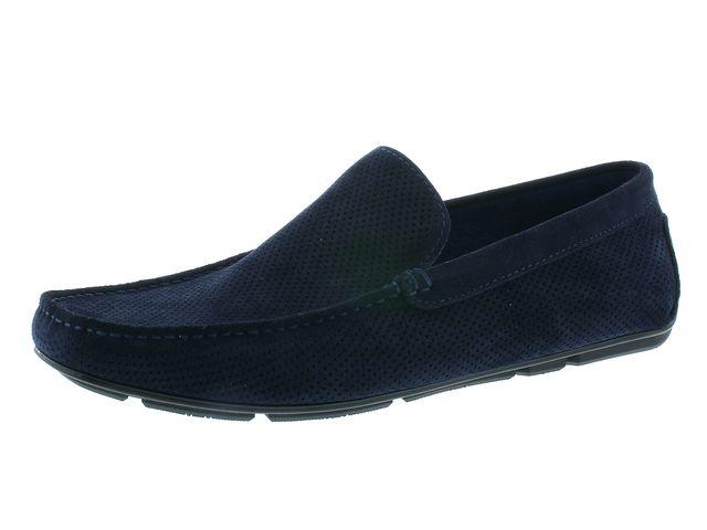 Rieker cipő - 00566-14