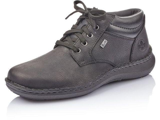 Rieker cipő - 03011-01