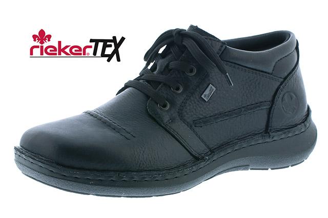 Rieker cipő - 03042-00