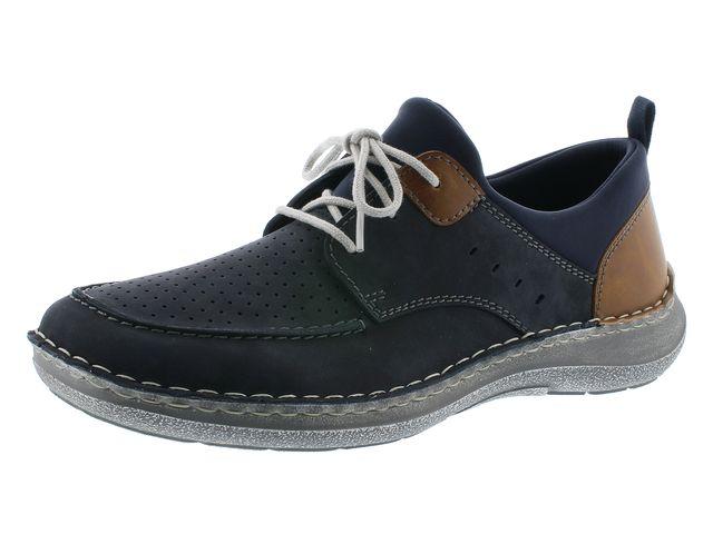 Rieker cipő - 03055-14