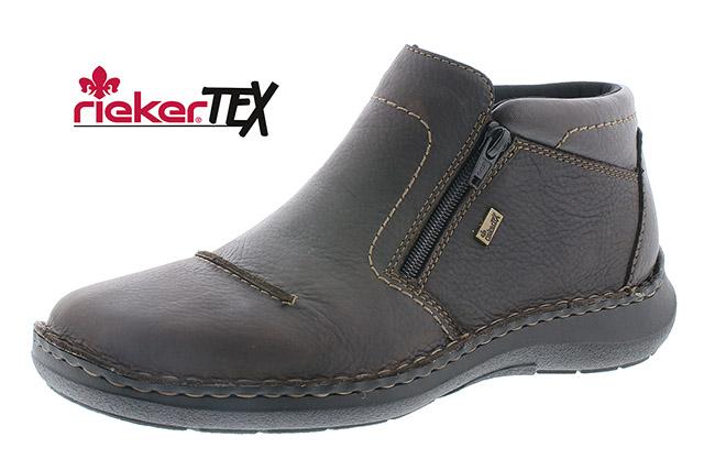Rieker cipő - 03072-25