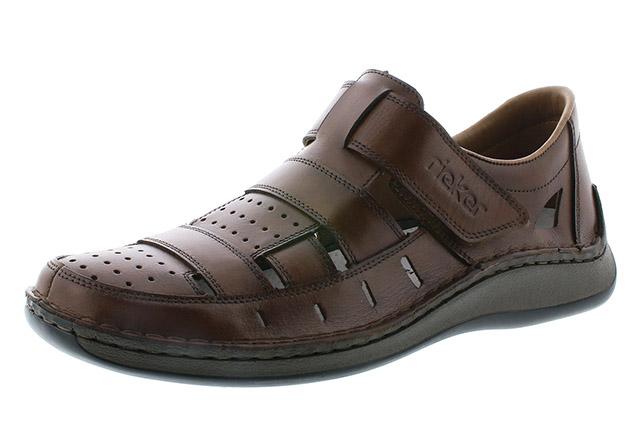Rieker cipő - 05268-25