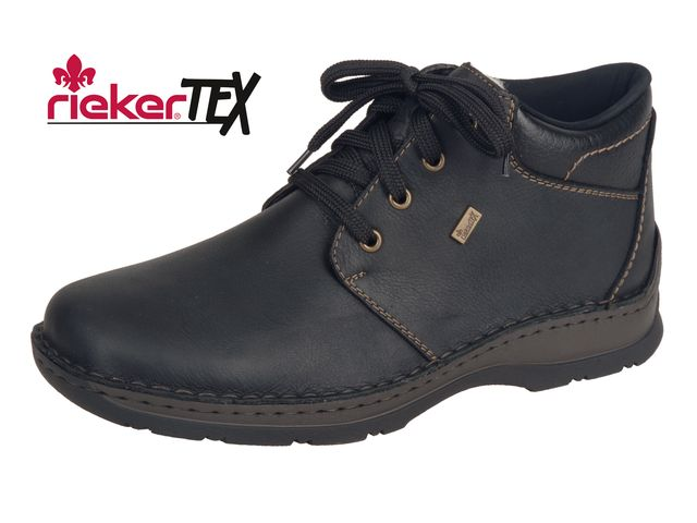 Rieker cipő - 05305-00