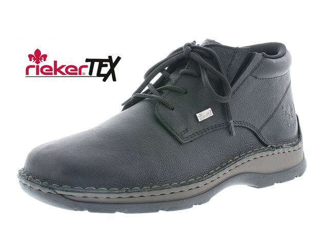 Rieker cipő - 05334-00