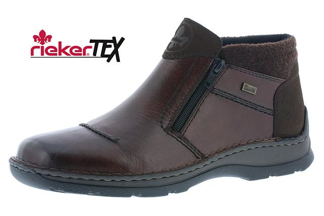 Rieker cipő - 05389-25