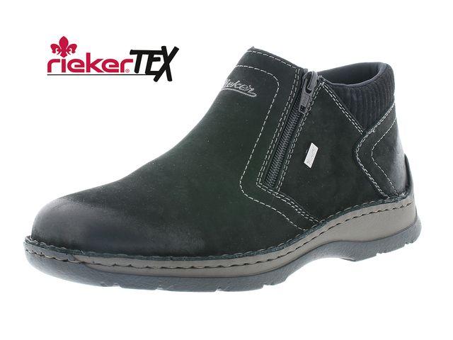 Rieker cipő - 05393-00
