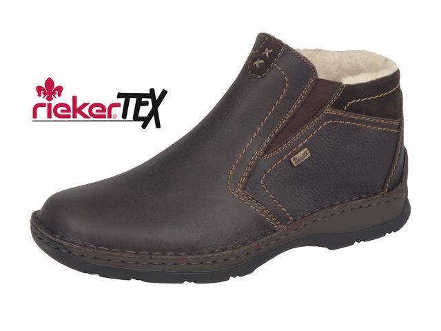 Rieker cipő - 05394-25