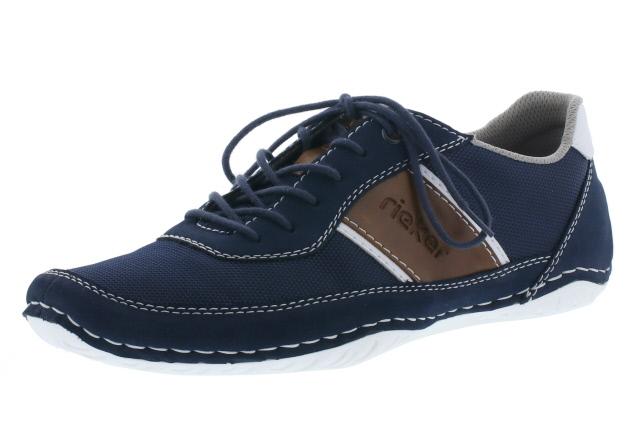 Rieker cipő - 06314-14