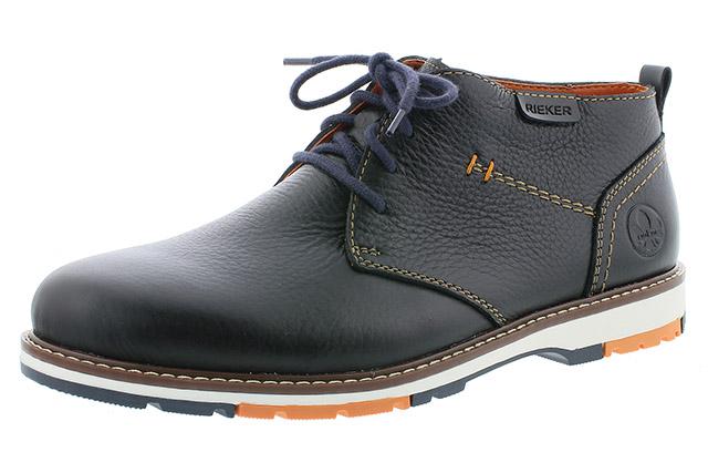 Rieker cipő - 10531-00