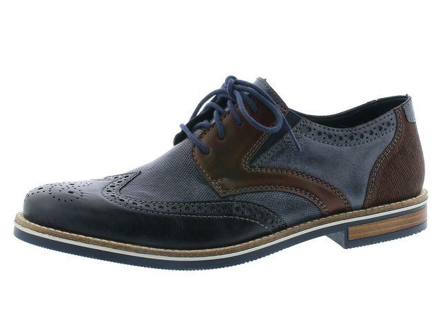 Rieker cipő - 13520-16