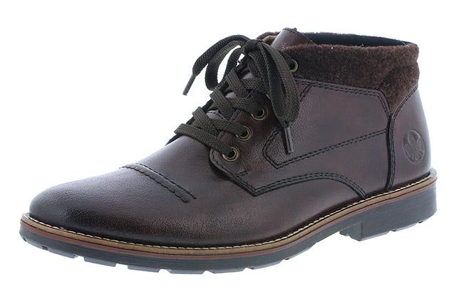 Rieker cipő - 15330-25