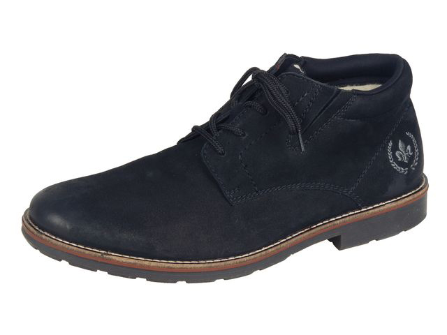 Rieker cipő - 15331-00