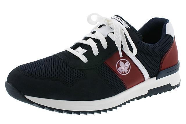 Rieker cipő - 16112-15