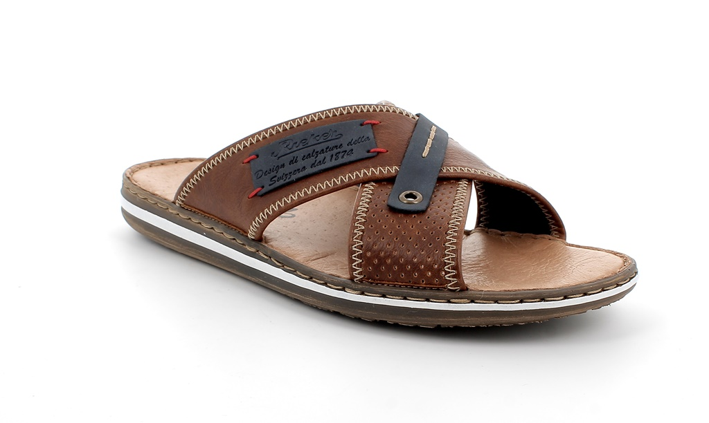 Rieker cipő - 21061/25