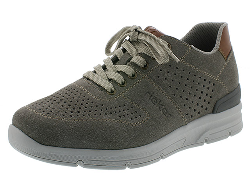 Rieker cipő - 16415-42