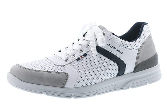 Rieker cipő - 16426-40
