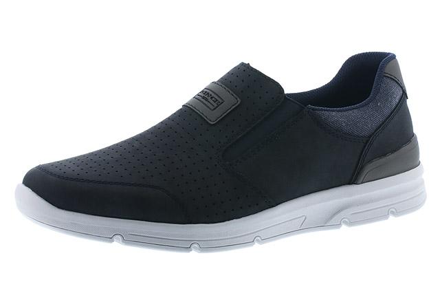 Rieker cipő - 16455-14