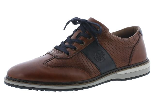 Rieker cipő - 16806-24