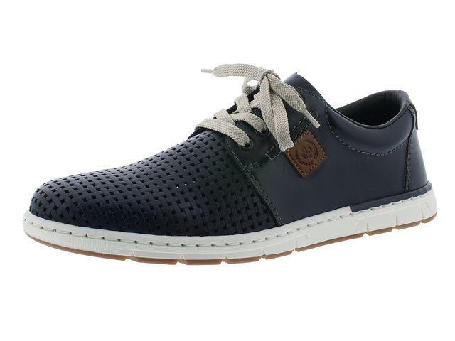 Rieker cipő - 18938-14