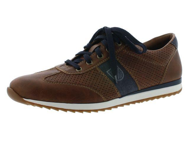 Rieker cipő - 19325-25