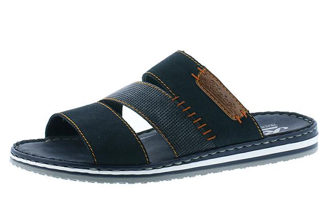 Rieker cipő - 21596-14