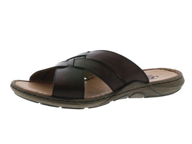 Rieker cipő - 22089-25