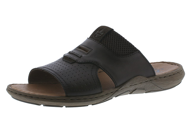 Rieker cipő - 22097-25