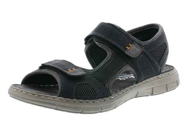 Rieker cipő - 25161-01