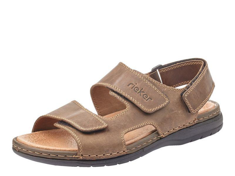 Rieker cipő - 25558-25