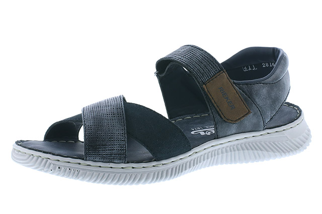 Rieker cipő - 28160-14