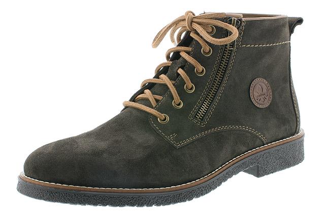 Rieker cipő - 33643-25