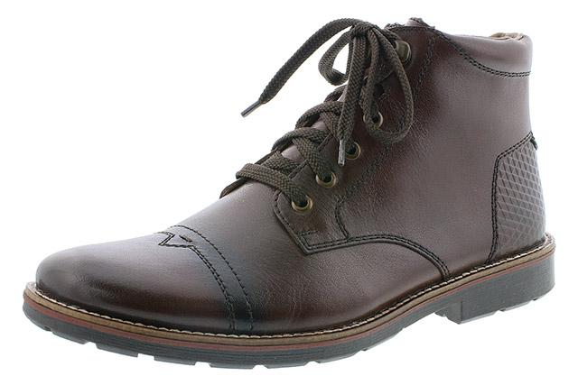 Rieker cipő - 35314-25