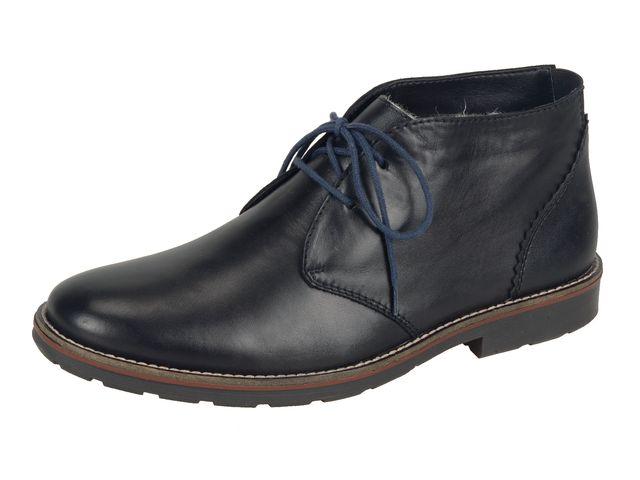 Rieker cipő - 35330-00