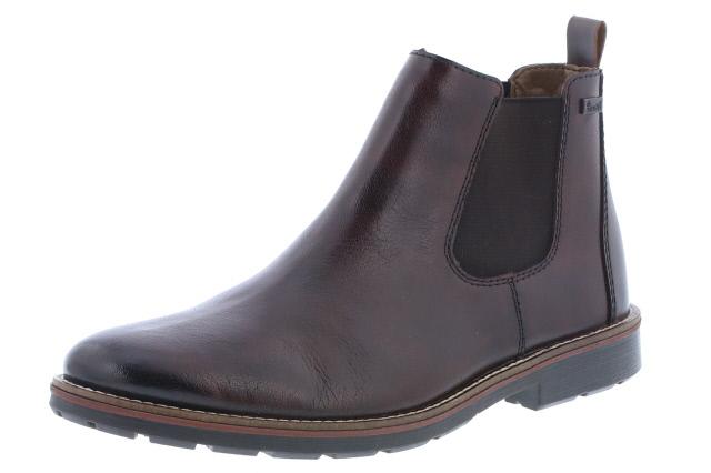 Rieker cipő - 35382-25