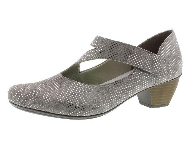 Rieker cipő - 41793-42