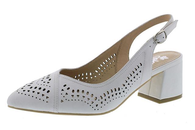 Rieker cipő - 49175-80
