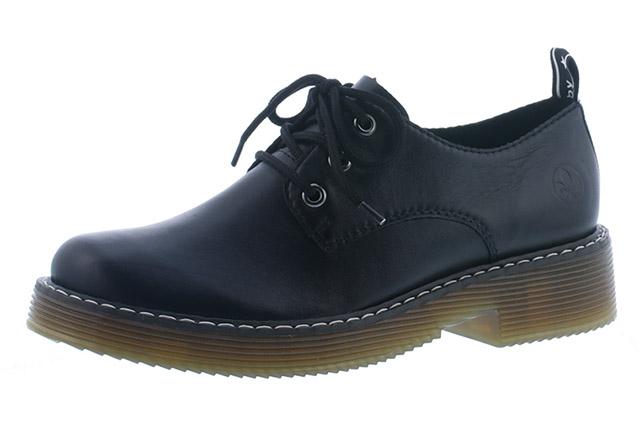 Rieker cipő - 50010-00