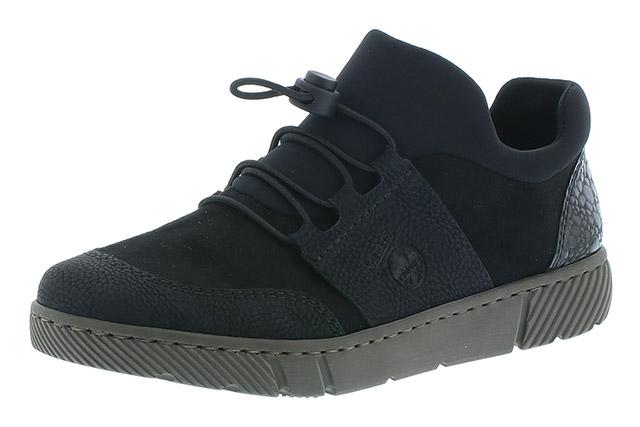Rieker cipő - 52968-00