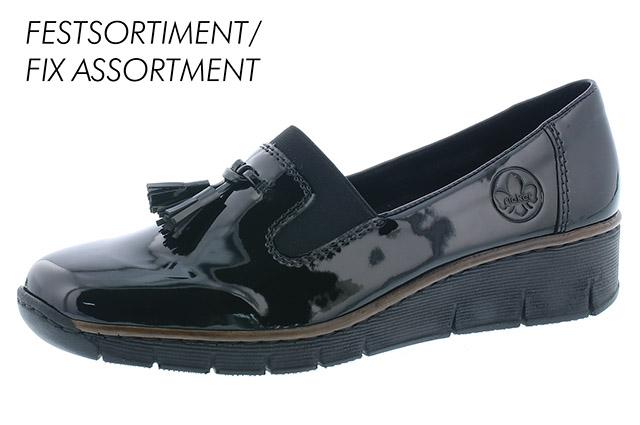 2brand.hu   Új Rieker női cipők