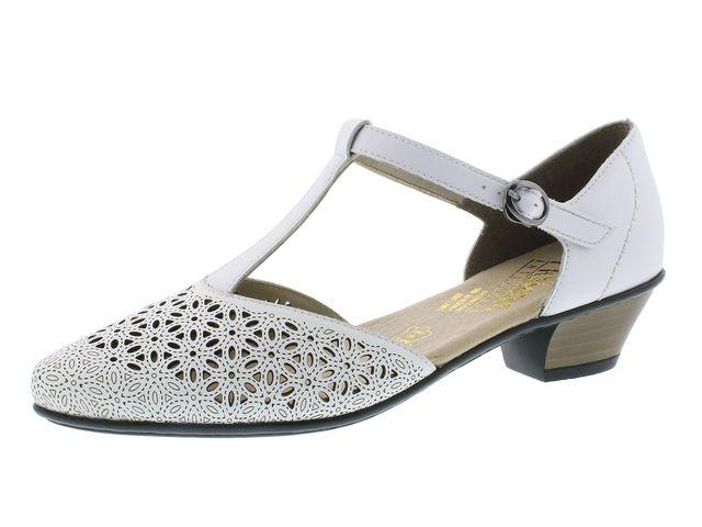 Rieker cipő - 58056-80