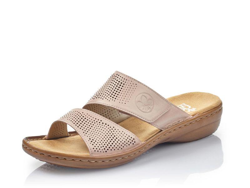 Rieker cipő - 60812-31