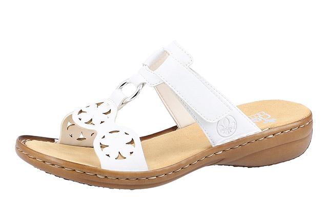 Rieker cipő - 60827-80