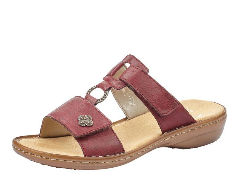 Rieker cipő - 60829-35