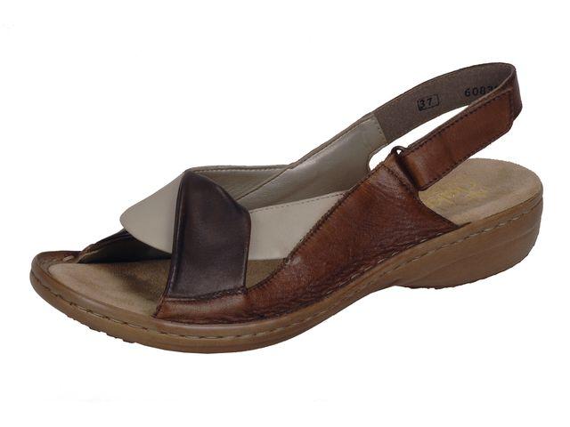 Rieker cipő - 60832-25