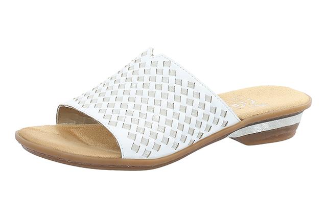 Rieker cipő - 63498-80
