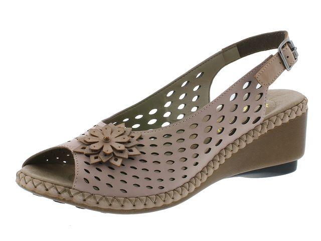 Rieker cipő - 66177-31