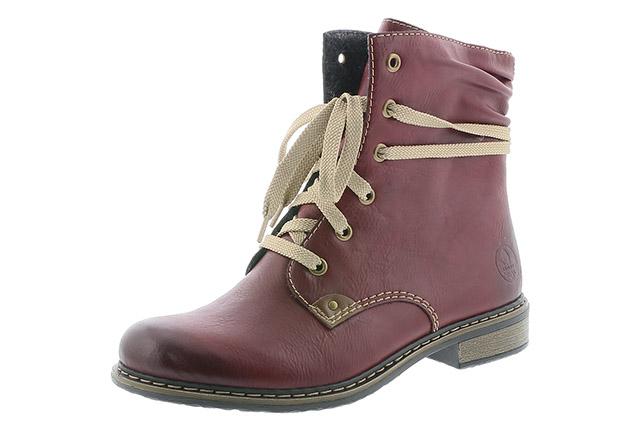 Rieker cipő - 71229-36