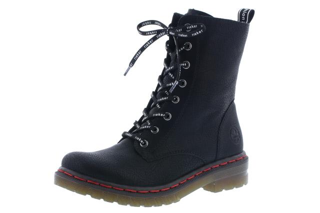 Rieker cipő - 76206-00