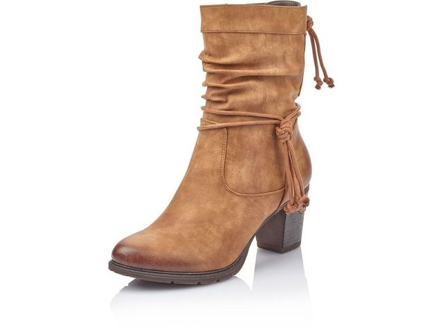 Rieker cipő - 96073-22