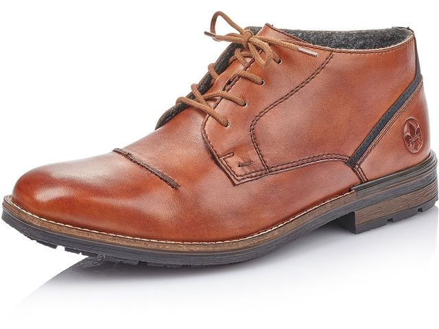 Rieker cipő - B1332-22